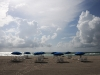 70southbeachmorning1593.jpg